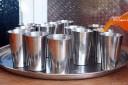 baldiri : drink mirinda: baldiri09122101