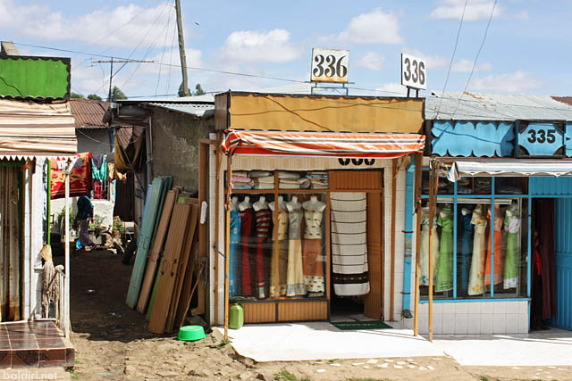 baldiri : more addis shops : baldiri100203