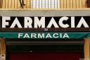 baldiri : farmacia farmacia : baldiri100515