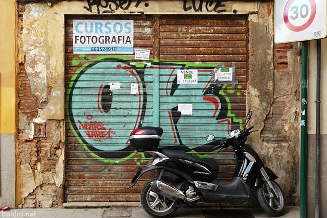 baldiri : cursos fotografia : baldiri100526