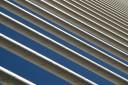 baldiri : linear calatrava : baldiri100531