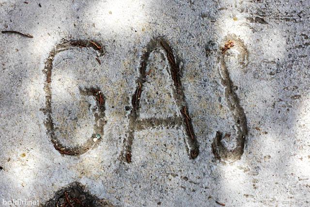 baldiri : gas : baldiri100918