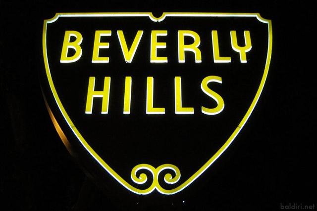 baldiri : beverly hills : baldiri101017