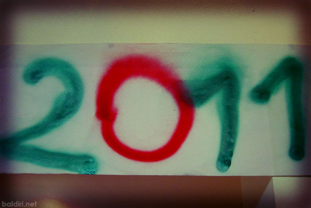 baldiri : 2011 : baldiri110101
