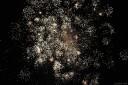 baldiri : foc a la nit de reis : baldiri110105