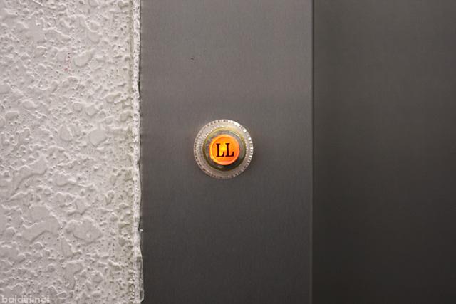 baldiri : ll button