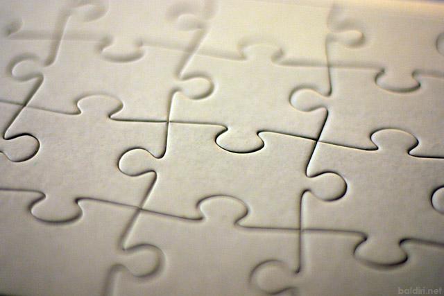 baldiri : blank puzzle
