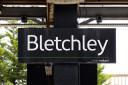 baldiri : bletchley