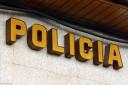 baldiri : policia