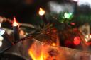 baldiri :  bon nadal!