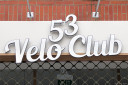 baldiri : 53 velo club